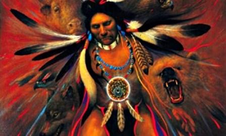 Etički kodeks severnoameričkih Indijanaca može sve nas inspirisati na važnu promenu u razmišljanju i životu...