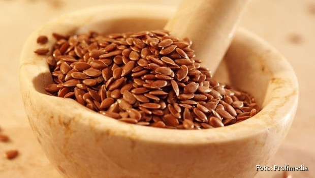 Zdrava i moćna dijeta: odvar lanenog semena smanjuje apetit i čisti organizam