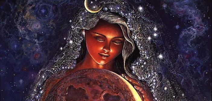 Stiže noć Mladog Mjeseca: Neobični ritual za ispunjenje vaše najdublje želje…
