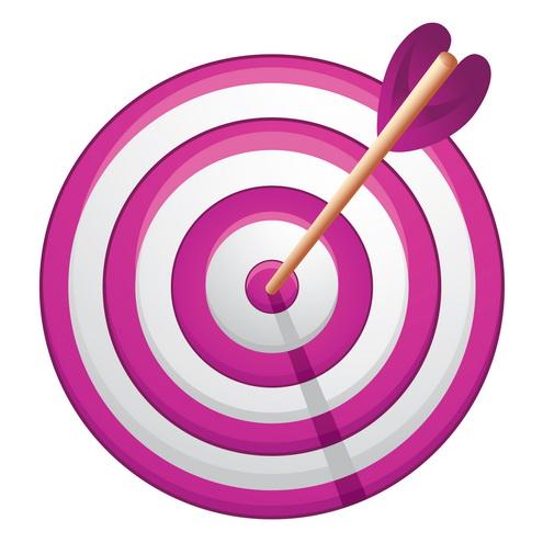 Kako doći do postavljenih ciljeva