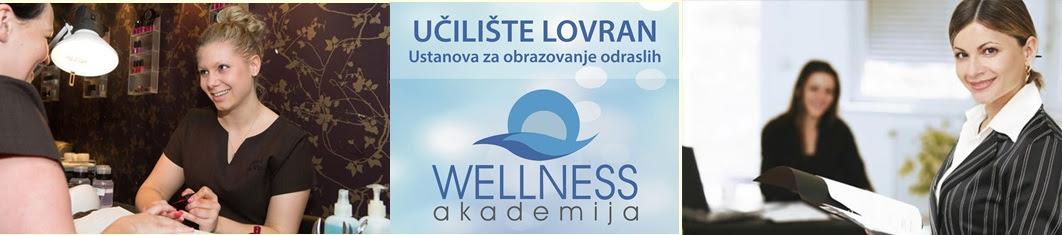 Produljeni upisi za Wellness menadžera. Prijave za tečajeve u tijeku