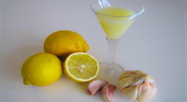 Pije se svako jutro na prazan želudac, garantovano štiti od stresa i živećete 100 godina!