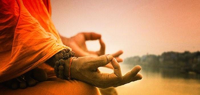 Ljudska patnja ne proizlazi iz materijalne bijede  već iz duhovnog siromaštva