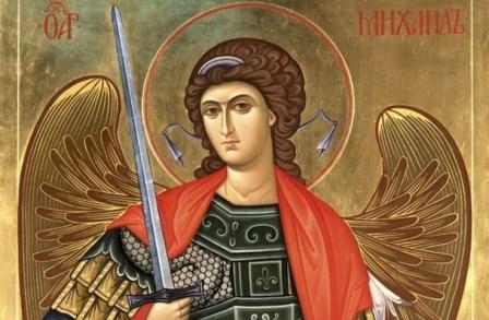 Kako se proslavlja Aranđelovdan: Na ovaj dan, bolesni će ozdraviti!