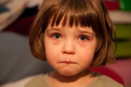 Emocionalni stres koji doživimo kao djeca zauvijek utječe na naše zdravlje te povećava rizik od bolesti