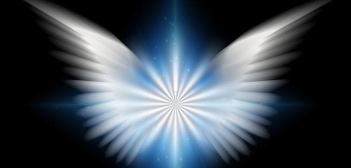 2016. – godina anđeoskih ukazanja