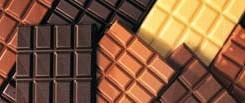Svijet čokolade je velik i raznolik