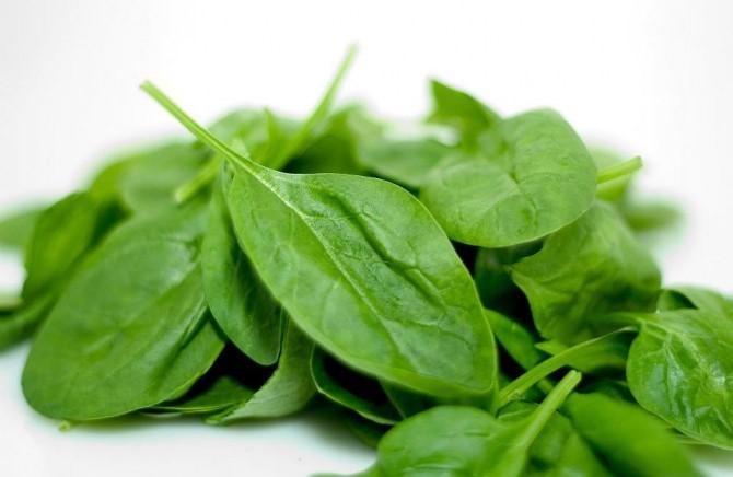 Ubrzajte metabolizam za jedan dan: Posle ovoga, stomak će vam biti ravan kao daska!