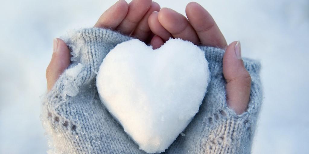 Pomoći koje diraju u srce