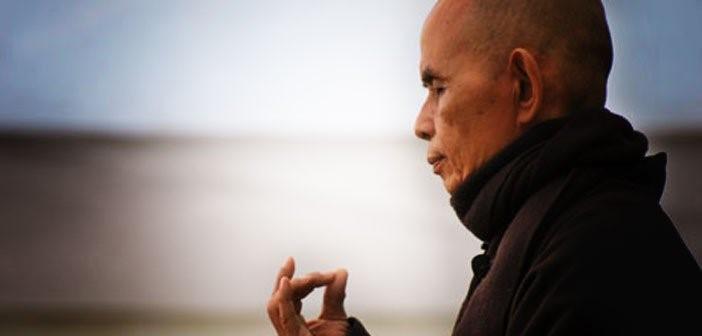 """""""Puno ljudi živi, a da nisu svjesni magije života."""" – 12 mudrosti istinskog Zen učitelja"""