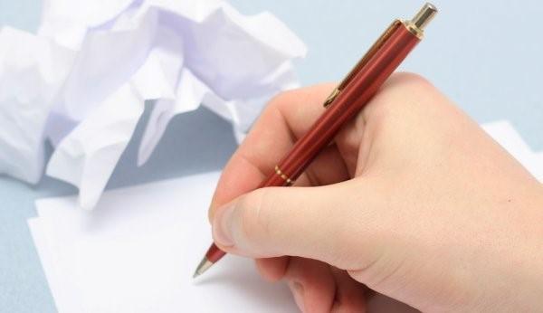 Rođendanski nagradni natječaj: Napiši pismo magicusu!