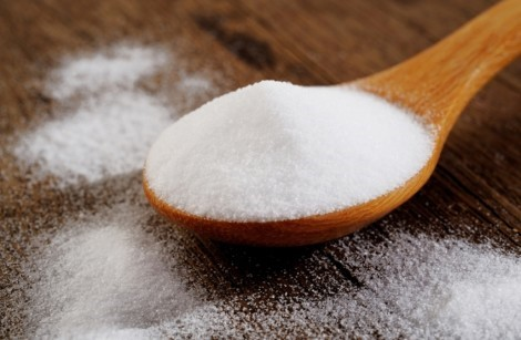 Za zdravlje i duži život: Terapija sodom bikarbonom!