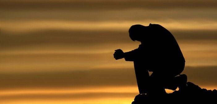 """Ova """"molitva"""" će vam pružiti sve ono što vam je istinski potrebno!"""