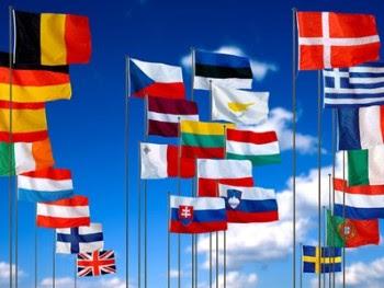 Jezično blago 09 - Riječi stranoga podrijetla
