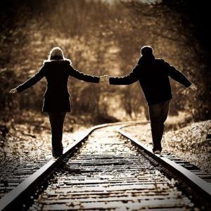 Muškarac i žena: Različiti ali jednako vrijedni