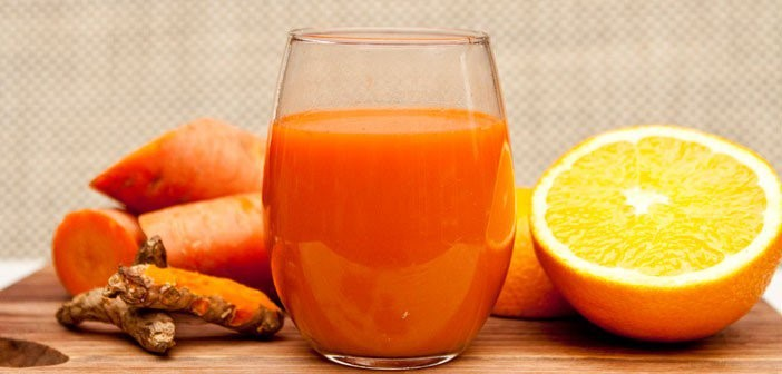 Najljekovitiji sok:Popravlja krvnu sliku, djeluje protuupalno, čisti, izvlači iz depresije i otklanja bolove!