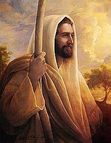 Ako želite da saznate istinu, nikada ne budite vernik (11. 10.)