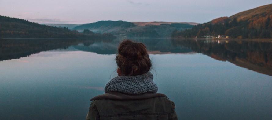 10 životnih promena koje će vas učiniti srećnim