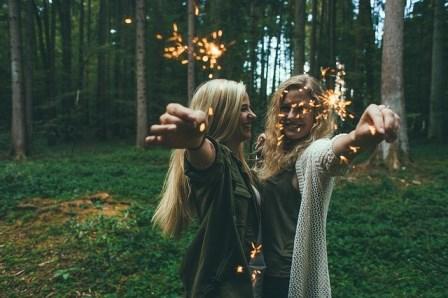 13 jednostavnih načina kako ekološkom svjesnošću doprinijeti boljem i sretnijem životu