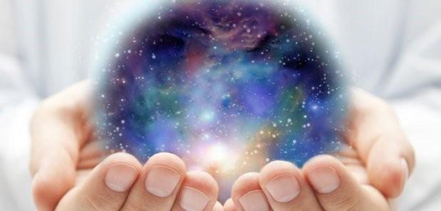 Meditacija je način predaje ega (29. 6.)