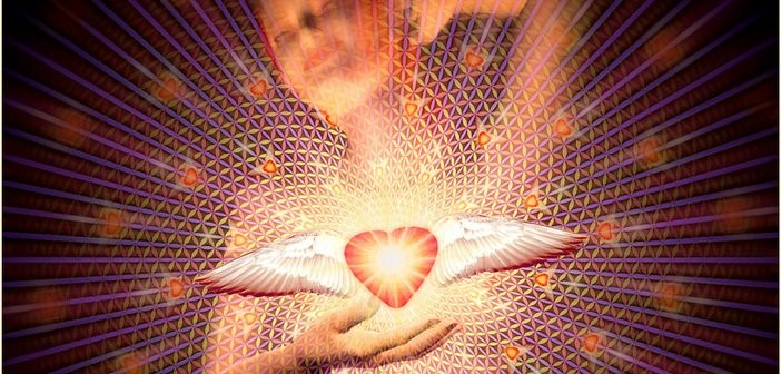 Energetsko srce