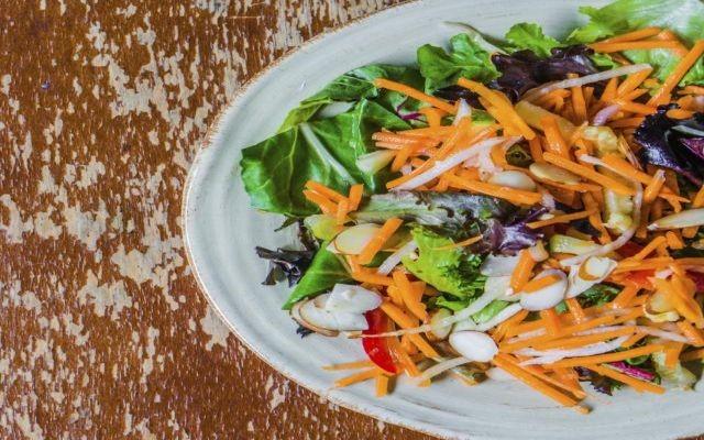 ISPROBAJTE: Očistite crijeva u REKORDNOM  ROKU, 3 puta nedjeljno večeru ZAMIJENITE OVIM!