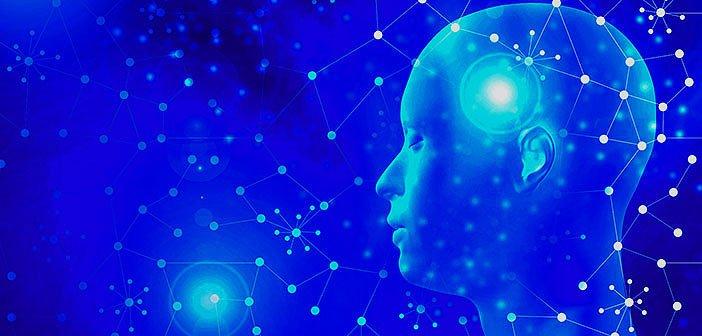 Čovekova svesnost je uvek čista (21. 12.)