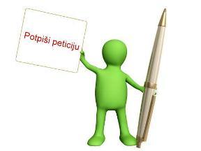 UJEDINIMO SE PROTIV SMRTI! 15 tisuća Hrvata potpisalo peticiju protiv Monsanta! Potpišite i vi!