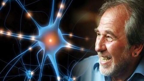 Znanstvenik Bruce Lipton tvrdi: Misli su energija i imaju moć kreacije