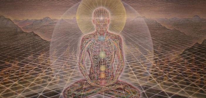 Kako započeti meditirati i koja je najučinkovitija meditacija u ovom dobu?