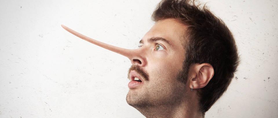 5 najčešćih znakova partnerske nevjere