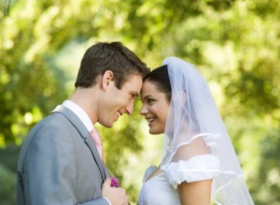 Kad treba stupiti u brak ?