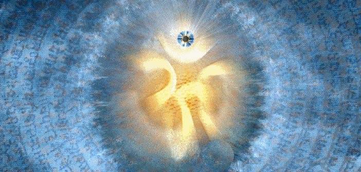 Kako raščistiti auru i čakre: Oslobodite svijest ovom moćnom vizualizacijom