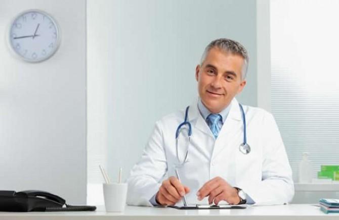 Svi su zanemeli: Poznati lekar otkrio recept za lečenje svih bolesti