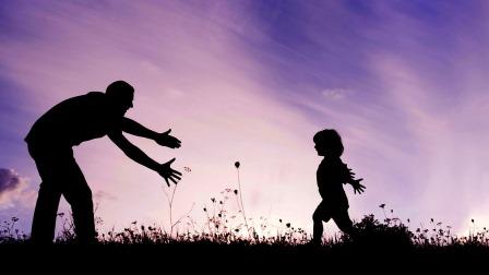 Iscjeljivanje unutarnjeg djeteta