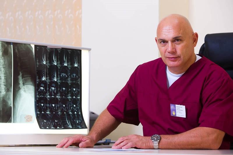 PUCAĆETE OD ZDRAVLJA Čuveni ruski specijalista preporučuje kako da obnovite imunitet za 15 sekundi