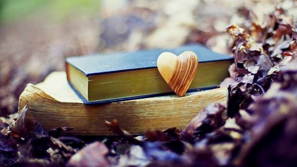 Savršeno učenje je učenje po srcu - 75 dan