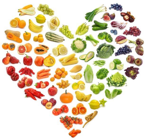 Najčešći uzroci pogrešnog načina prehrane