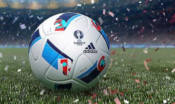 PAROVI OSMINE FINALA EURO 2016