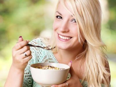 Doručak čuva srce