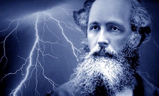 Slavni fizičar: Proučio sam sve filozofije i tvrdim kako bez Boga ni jedna ne funkcionira