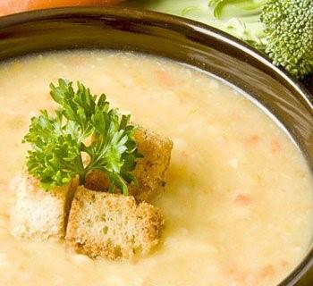 Hipokratovom juhom protiv raka i teških bolesti
