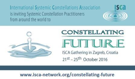ISCA susret