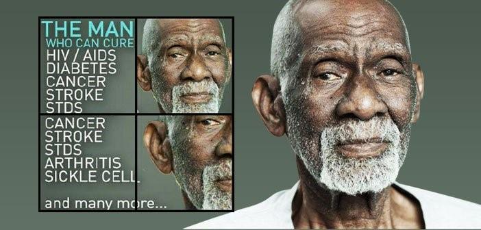Dr. Sebi – čovjek koji je na prirodan način liječio i najteže bolesti