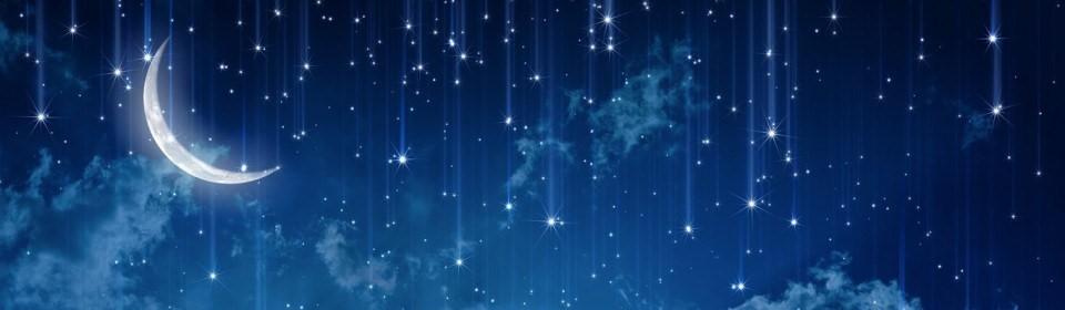 """Magična noć kiše meteora čeka nas u petak, 12.8.: Imate """"pravo"""" na čak 200 želja – ovako ih zaželite!"""