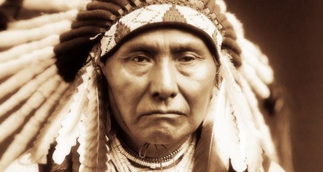 HOROSKOP Indijanaca - 23. juli — 22. avgust, MESEC  ZRENJA  ZRNASTIH   PLODOVA