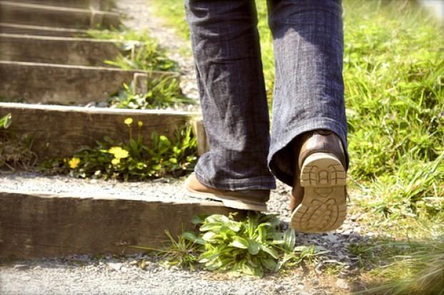Ho'oponopono: Prvi korak