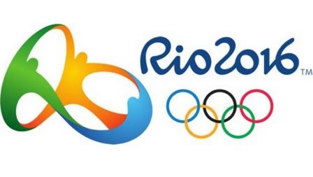 Hrvatski olimpijci u Riu 2016.g