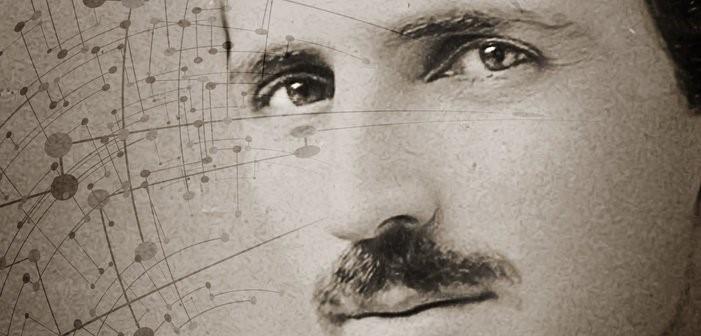 Evo 3 načina kako je Nikola Tesla 'trenirao' svoj mozak