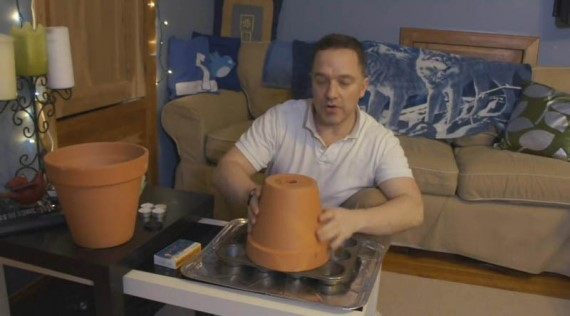 Nemate para za grejanje? Evo kako da se BESPLATNO grejete cele zime (VIDEO)